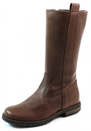 Stoute Schoenen Laarzen online 9963 Bruin STO08