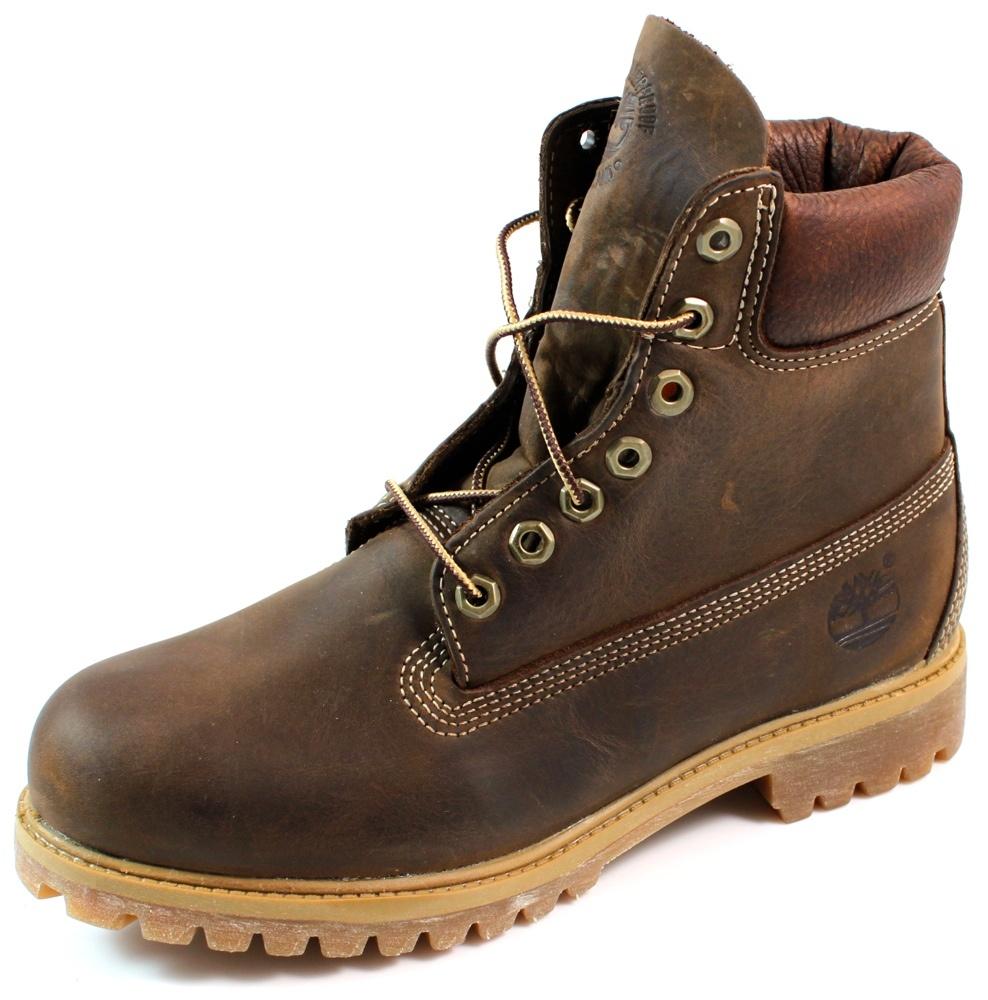 timberland laarzen te koop