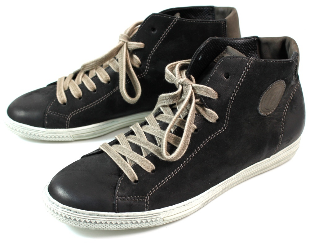 paul green sneaker 1167 stoute schoenen. Black Bedroom Furniture Sets. Home Design Ideas