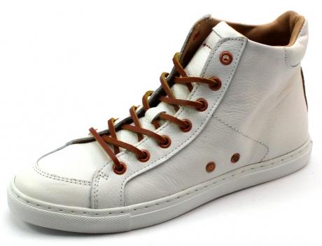 Fretons schoenen online 221028 Wit FTS05