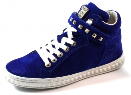 Giga sneakers online 5035 Blauw GIG47