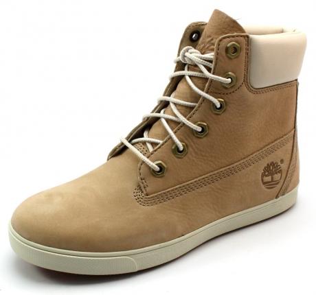 Timberland schoenen online 8159A Beige / Khaki TIM94