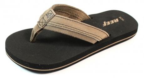 Reef online slippers Grom Stuyak Bruin REE11