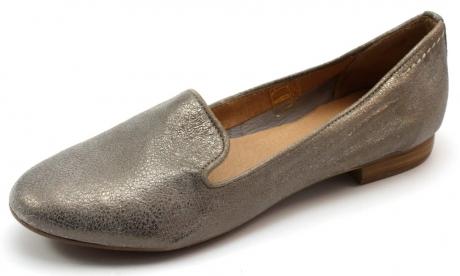 Carmens schoenen online 051525 Brons, Roest CAR17