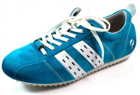 Sneakers Met Licht : Quick sneakers online typhoon licht blauw qui « shoe outlet shoe