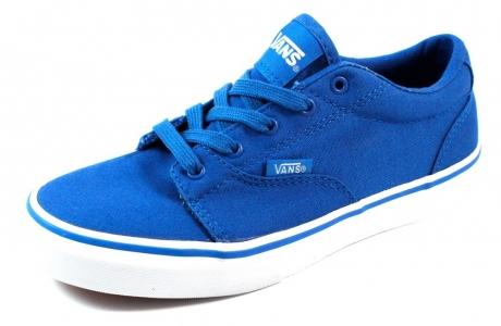 Vans Kress sneakers online Blauw VAN44