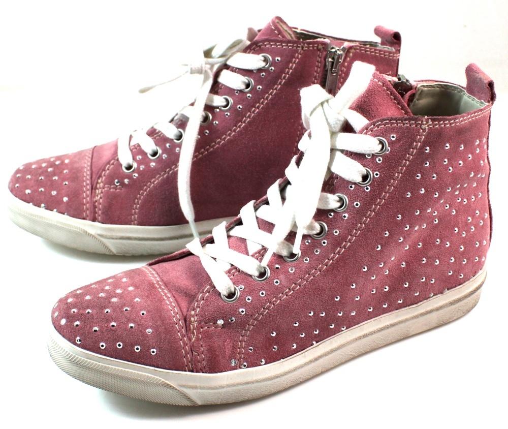 marco tozzi sneakers online 2 2 25111 stoute schoenen. Black Bedroom Furniture Sets. Home Design Ideas