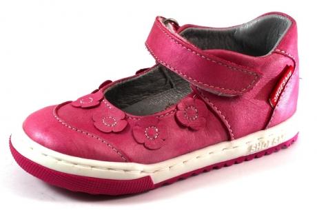 Shoesme schoenen online EF4S011 Roze SHO22