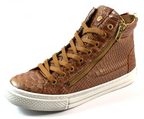 Monshoe schoenen online 64531078 Roze MON42