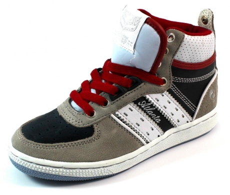 Quick Atlanta sneaker online Blauw QUI76