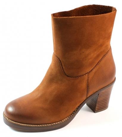 SPM laarzen online KA11792422 Cognac SPM04