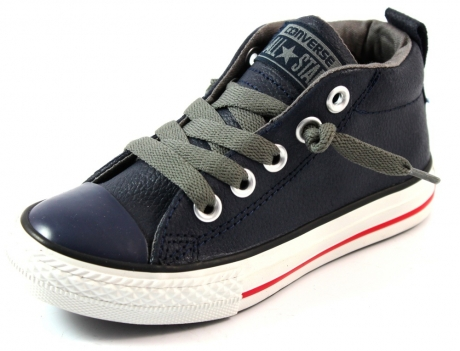 converse all stars kinderschoenen