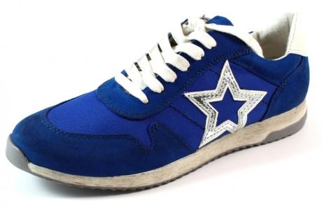 Marco Tozzi online sneakers 2/2-23606 Blauw MAR67