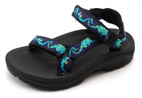 Teva sandalen online Hurricane 2 Blauw TEV02