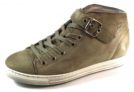 aQa online schoenen A2031 Taupe AQA58