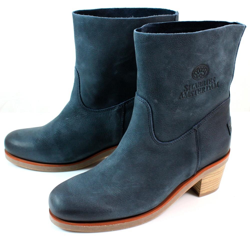 shabbies amsterdam online enkellaars 201018 avirex stoute schoenen. Black Bedroom Furniture Sets. Home Design Ideas