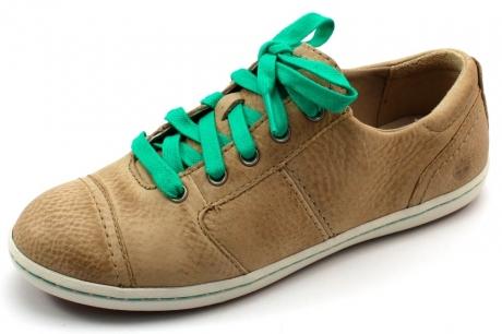 Timberland schoenen online 8039 Beige / Khaki TIM84
