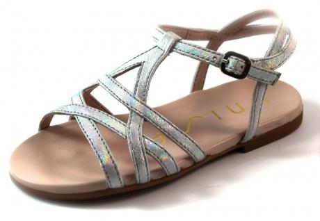 Unisa Lupi sandalen online Zilver UNI38