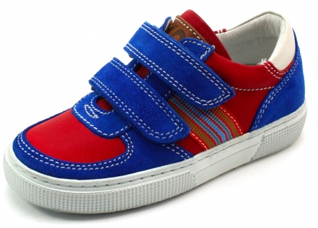 Koel4Kids Tim sneaker online Blauw KOE95