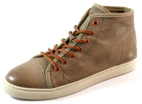 Fretons sneakers online 221037 Grijs FTS03