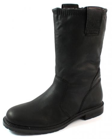 SPM online laarzen KA12253046 Zwart SPM14
