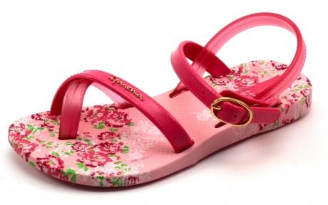 Ipanema sandalen online 80360 Roze IPA81