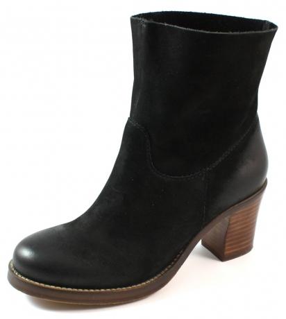 SPM laarzen online KA11792422 Zwart SPM03