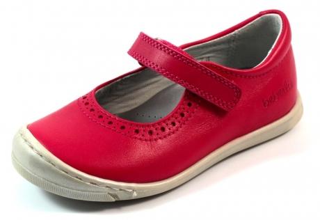 Beberlis schoenen online 17163 Roze BEB21