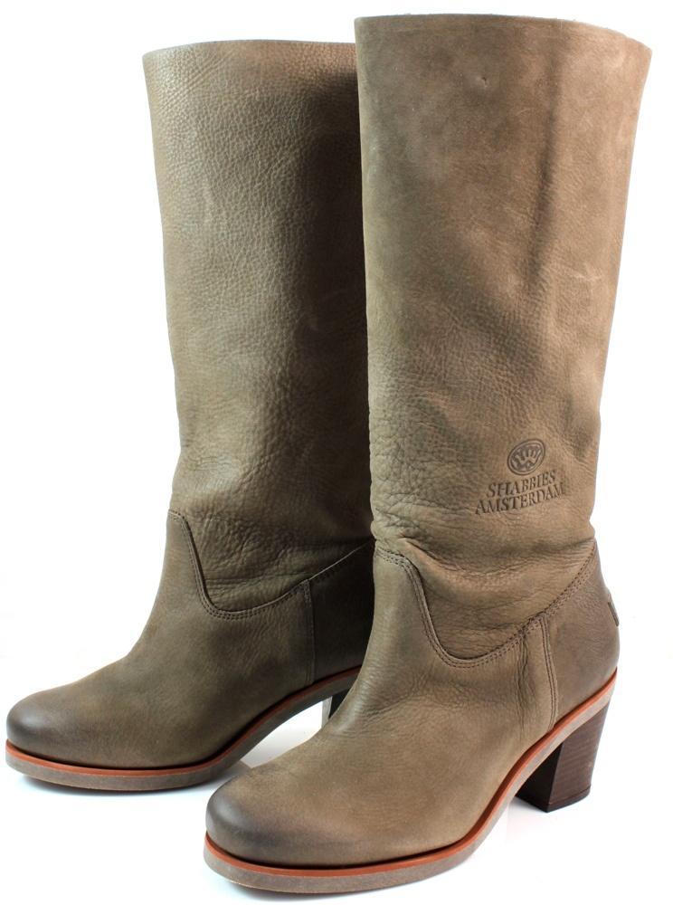 shabbies amsterdam online laarzen 101025 stoute schoenen. Black Bedroom Furniture Sets. Home Design Ideas