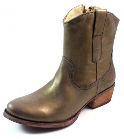 aQa schoenen online A1914BA Brons, Roest AQA47