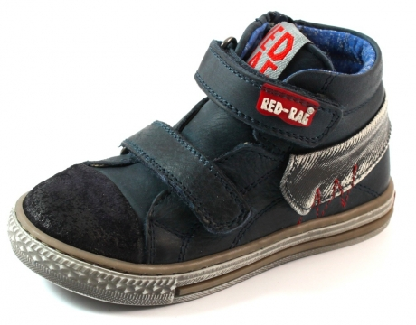 Red Rag Kinderschoenen.Red Rag Kinderschoenen Online 4428 Blauw Red57 Shoe Outlet Shoe Outlet