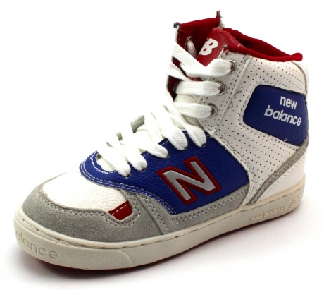 New Balance sneakers online KT1052 Wit NEW33