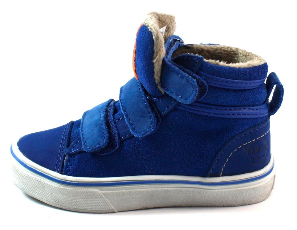 Rewind by Red Rag online sneakers 6007C Blauw REW03