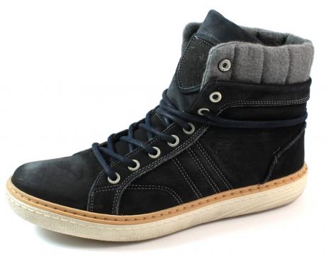 Bjorn Borg sneakers online Kristoff Zwart BJO68
