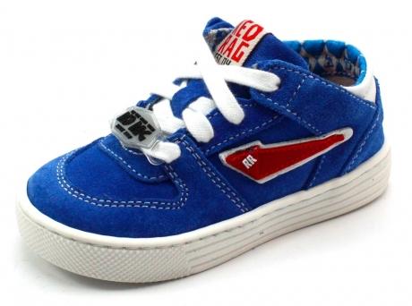 Red Rag schoenen online 4677 Blauw RED85
