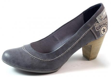 s oliver archives shoe outlet shoe outlet. Black Bedroom Furniture Sets. Home Design Ideas