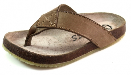 Xprss Kinderslippers 1029 Taupe XPR02
