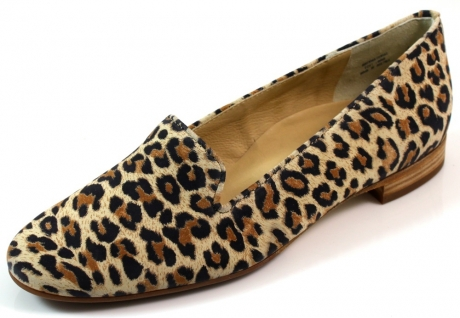 Paul Green loafer online 3135 Panter PAU64