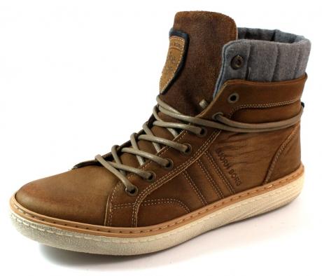 Bjorn Borg sneakers online Kristoff Bruin BJO67