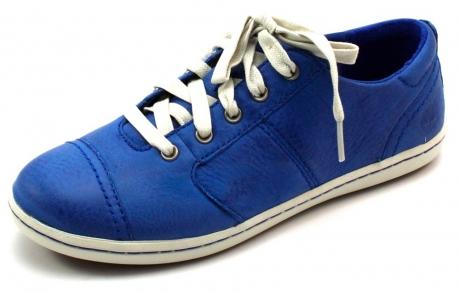 Timberland schoenen online 8039 Blauw TIM83