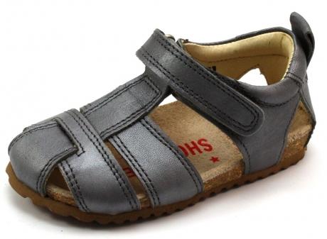 Shoesme sandalen online BI4S067 Grijs SHM10