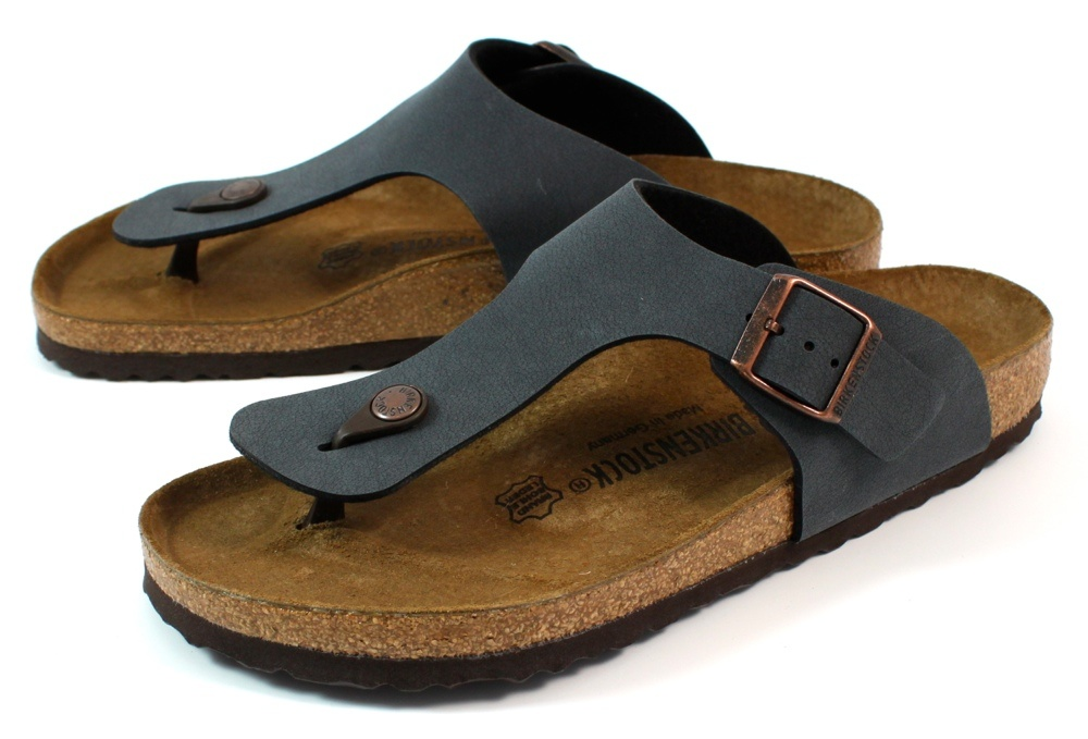 Your Shoe Store & Repairs Birkenstock