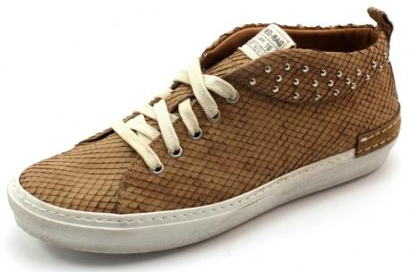 Red Rag sneakers online 9342 Bruin RED79