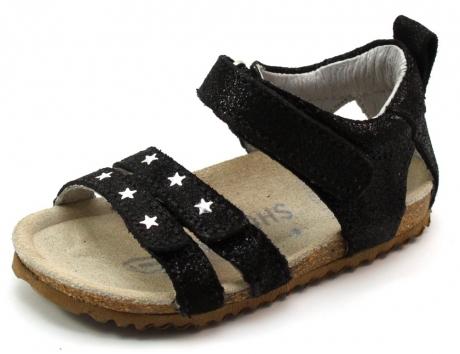 Shoesme sandalen online BI4S065 Zwart SHM13