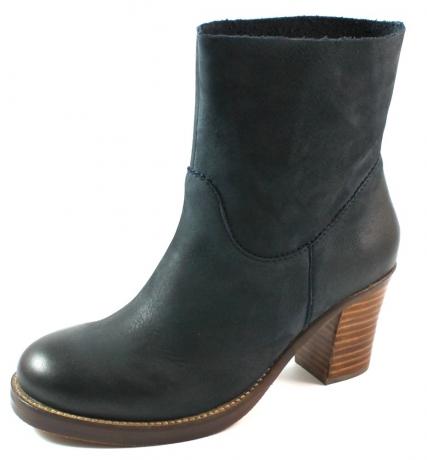 SPM laarzen online KA11792422 Blauw SPM11