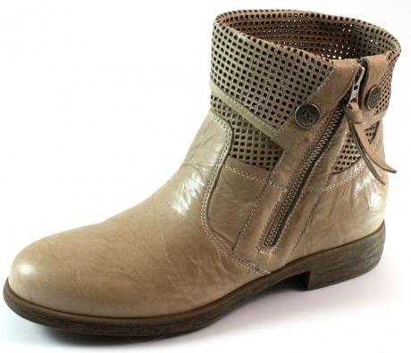 Nero Giardini online schoenen 9981 Beige / Khaki NER19