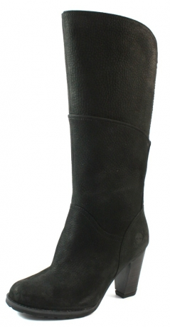 Timberland online hoge laarzen 8553R Zwart TIM64