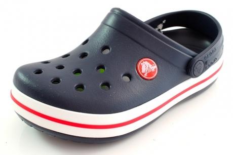 Crocs Crocband online Blauw CRO01