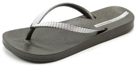 Ipanema slippers online 81158 Grijs IPA75