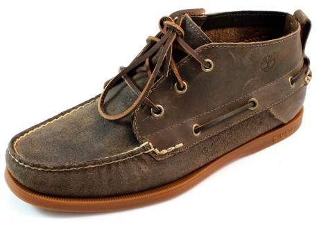 Timberland Bootschoenen Dames
